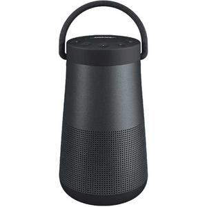 Boxa portabila BOSE Soundlink Revolve Plus, Bluetooth,  Black