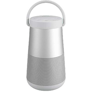 Boxa portabila BOSE Soundlink Revolve Plus, Bluetooth,  Silver