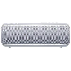 Boxa portabila SONY SRS-XB22, EXTRA BASS, Bluetooth, NFC, Wireless, Party Booster, Wireless Party Chain, LIVE SOUND, Waterproof, Gri