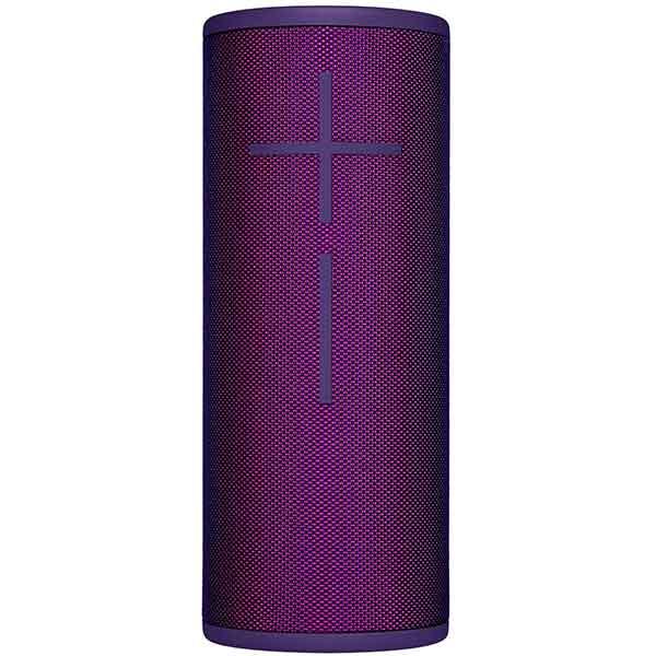 Boxa portabila ULTIMATE EARS Boom 3 984-001363, IP67, Bluetooth, violet