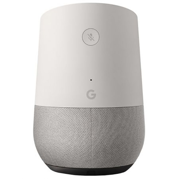 Boxa GOOGLE Home, Voice Control, Google Assistant