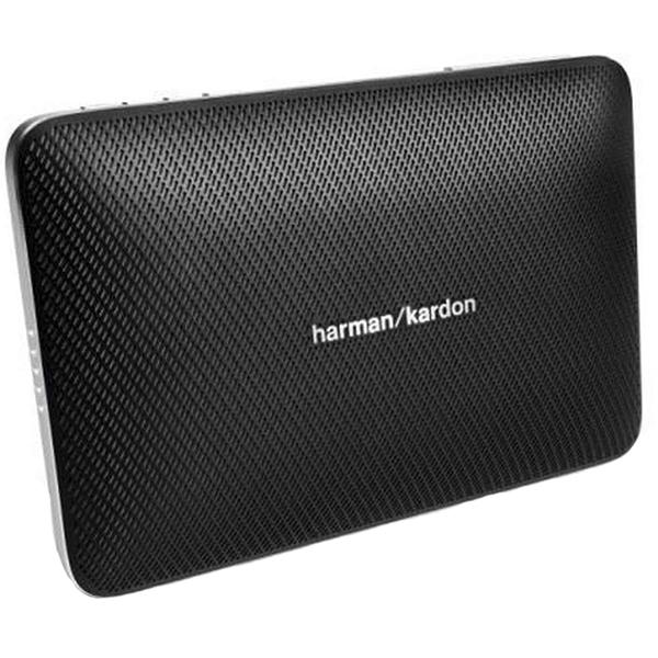 Boxa portabila HARMAN KARDON Esquire 2, 3W, Bluetooth, negru