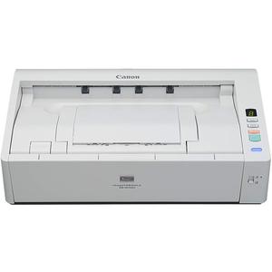 Scanner CANON imageFORMULA DR-M1060, A3, USB, alb