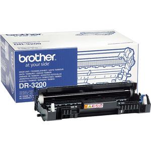 Unitate cilindru BROTHER DR-3200, negru