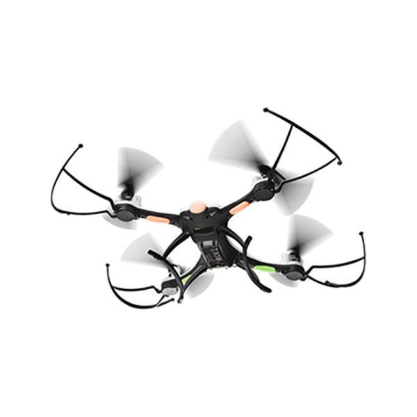 Drona ACME X8300