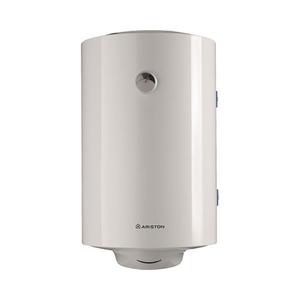 Boiler termoelectric ARISTON PRO R EVO 80 VTD, 80l, 1800W, alb