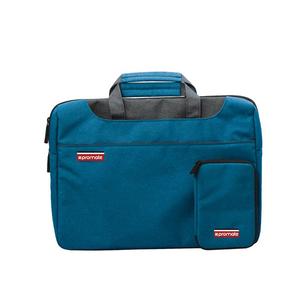 """Geanta laptop PROMATE Desire-L, 15.6"""", albastru"""