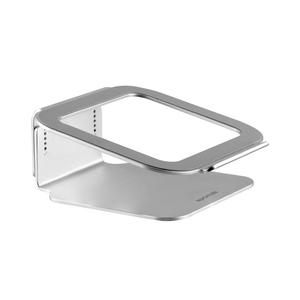 Suport laptop PROMATE DeskMate-2, aluminiu