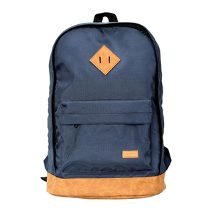 "Rucsac laptop PROMATE Drake-2, 15.6"", albastru"