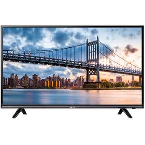 Televizor LED HD, 81 cm, METZ 32E2MTZNS