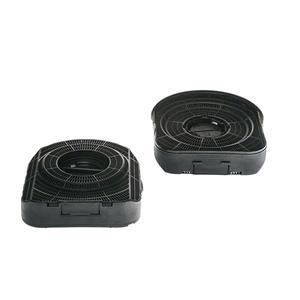 Filtru carbon ELECTROLUX Elica Tip 200 E3CFE200