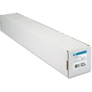 """Rola hartie plotter HP Professional Matte Canvas E4J59C, 24"""", 15.2 m"""
