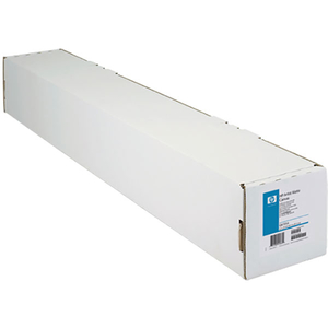 "Rola hartie plotter HP Professional Matte Canvas E4J60B, 36"", 15.2 m"