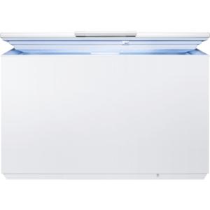 Lada frigorifica ELECTROLUX EC3131AOW, 292 l, H 86.6 cm, Clasa A++, alb