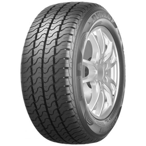 Anvelopa vara Dunlop 195/75R16C 107/105R ECONODRIVE