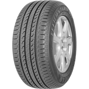 Anvelopa vara Goodyear 285/60R18 116V EFFICIENTGRIP SUV