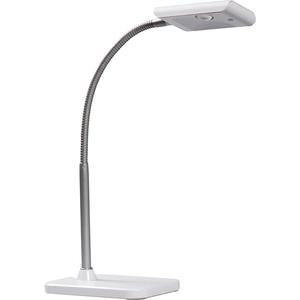 Lampa de birou LED ERSTE LICHT EL0031576, 3W, alb