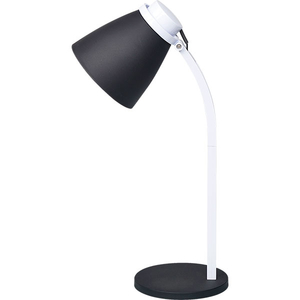 Lampa de birou LED ERSTE LICHT EL0040356, 3W, negru