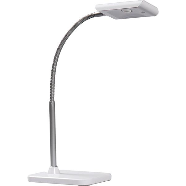 Lampa De Birou Licht Erste Led El00315763wAlb WE2HI9YD