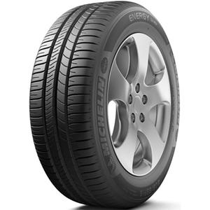 Anvelopa vara Michelin 195/55 R15 85V TL ENERGY SAVER+ GRNX MI