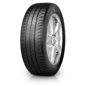 Anvelopa vara Michelin 195/60 R16 89V TL ENERGY SAVER MO GRNX MI