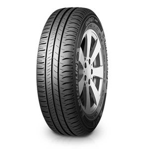 Anvelopa vara Michelin 185/60 R15 84H TL ENERGY SAVER+ AO GRNX MI