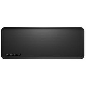 Boxa portabila ENERGY SISTEM Music Box 9 Black