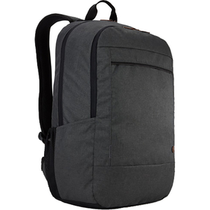 """Rucsac laptop CASE LOGIC Era ERABP-116-OBSIDIAN, 15.6"""", gri"""