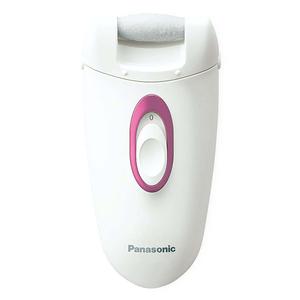 Aparat ingrijire calcaie PANASONIC ES-WE22-P503, alb