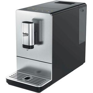 Espressor automat BEKO CEG5301X, 1.5l, 1350W, inox