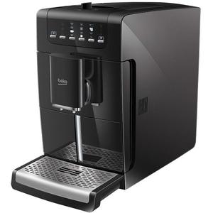 Espressor automat BEKO CEG7425B, 1.4l, 1550W, negru