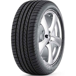 Anvelopa vara Goodyear 255/40R19 100Y EFFICIENTGRIP AOE XLROFFP