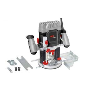 Freza electrica SKIL F0151841AA, 11000-30000rpm, 1200W