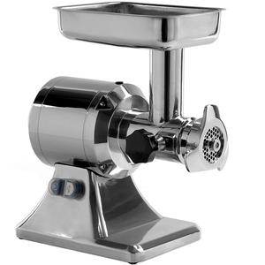 Masina de tocat carne profesionala FAMA FAM-FTS107, 1400 rotatii/min, 200kg/ora