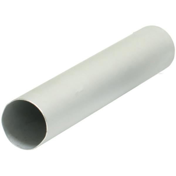 Tub de aluminiu pentru aspirator cenusa HOME FHP 800/A