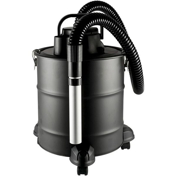 Aspirator de cenusa HOME FHP 800, 800W
