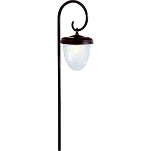 Lampa solara FLINK FK-LS-23230-D1, 1.5 lumeni, IP44, negru