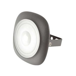 Proiector LED HOME FLR 20 LED, 20W, 1300 lumeni, gri inchis