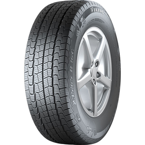 Anvelopa all season Viking 225/70R15C 112/110R FOURTECH VAN 8PR