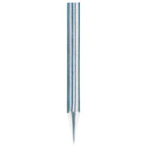 Varf drept pentru ciocan de lipit SMA FPH 6, 6mm