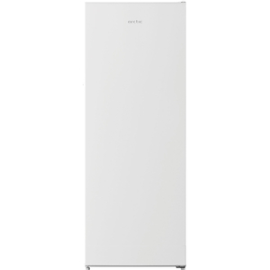 Frigider cu 1 usa ARCTIC AF54250+, 222 l, 143.8 cm, A+, alb