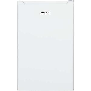 Frigider cu 1 usa ARCTIC ATL9002, 102 l, 83.9 cm, A+, alb