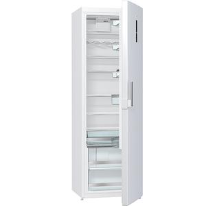 Frigider cu 1 usa GORENJE R6192LW, 368 l, 185 cm, A++, alb