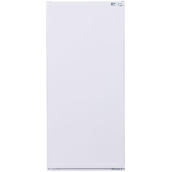 Frigider cu 1 usa BEKO BLSA210K2S, 198 l, 121.5 cm, A+, alb