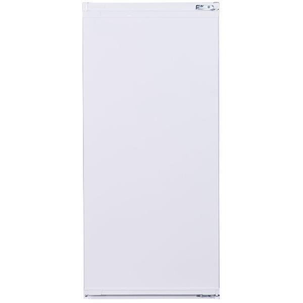 Frigider cu 1 usa BEKO BSSA210K2S, 175 l, 121.5 cm, A+, alb