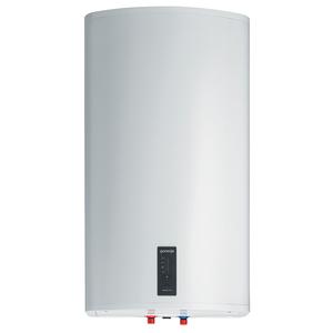 Boiler electric GORENJE FTG100SMC6, 100l, 2600W, alb