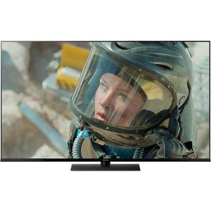 Televizor LED Smart Ultra HD 4K, HDR, 139 cm, PANASONIC TX-55FX740