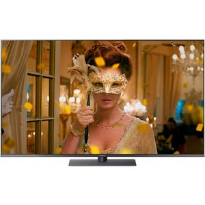 Televizor LED Smart Ultra HD 4K, HDR, 139 cm, PANASONIC TX-55FX780