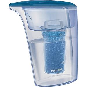 Filtru apa PHILIPS GC024-10 pentru fiare de calcat