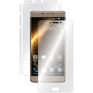 Folie protectie pentru Allview P9 ENERGY, SMART PROTECTION, fullbody, polimer, transparent